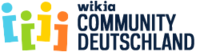 Wiki-wordmarkWikia