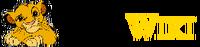 Wiki-wordmarkKDL