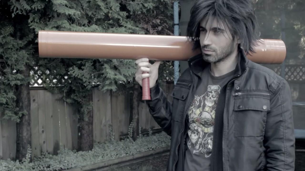 TOP 10 NERF GUN MODS! Author: GunVsGun