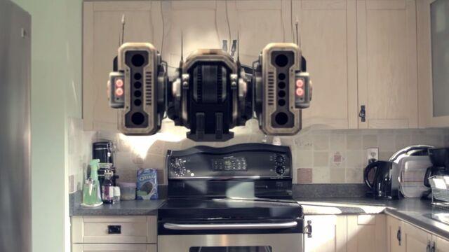File:Nerf drone.jpg