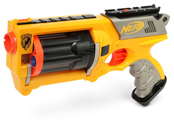 File:Nerf Maverick.jpg