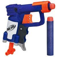 Big1 nerf-n-strike-elite-jolt-1-
