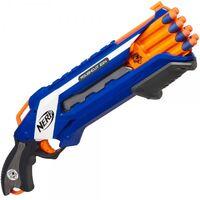 Nerf-n-strike-elite-rough-cut-1-