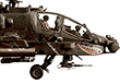 File:Apache.small.png