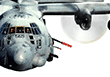 File:Ac130.small.png