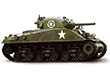 File:Sherman.small.png