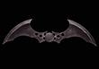 Batarang.small