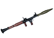 File:Rpg7.small.png