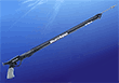 Harpoon.small