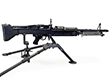 M60.small