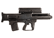 File:Xm25.small.png