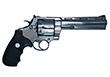 Revolver SW.small