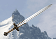 BarbarianSword.small