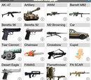 GunApp Wiki