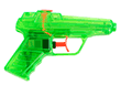 Watergun.small