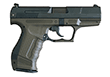 File:WaltherP99.small.png