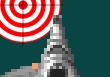 WolfensteinMachineGun.small