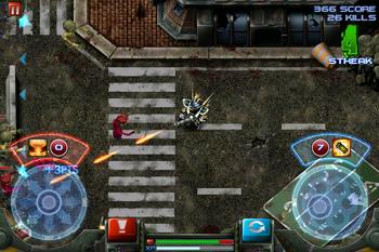 ER97S Shredder 3