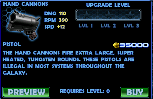File:Hand Cannons 2.png