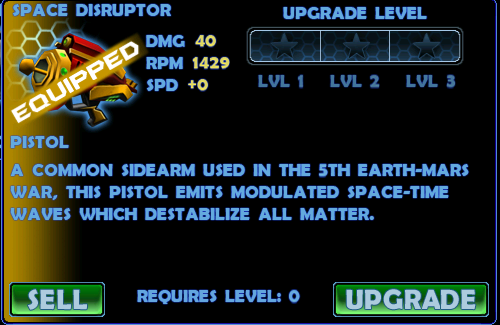 File:Space Disruptor 2.png