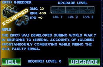 ER97S Shredder 2