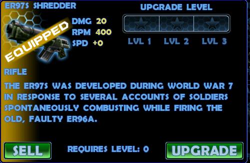 File:ER97S Shredder 2.png