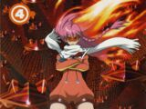 Top o Nerae! 2: DieBuster
