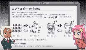 Entropy-0