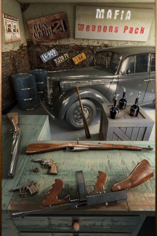 File:Mafia Pack.jpg