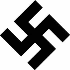 File:Swastika.jpg