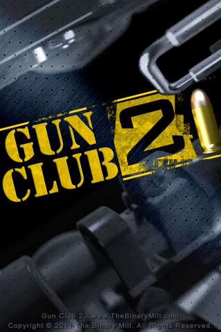 File:Screen gunclub2 01.jpg