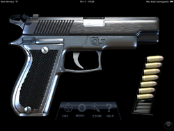 Colt 1911 002