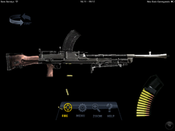 Gun Club 004