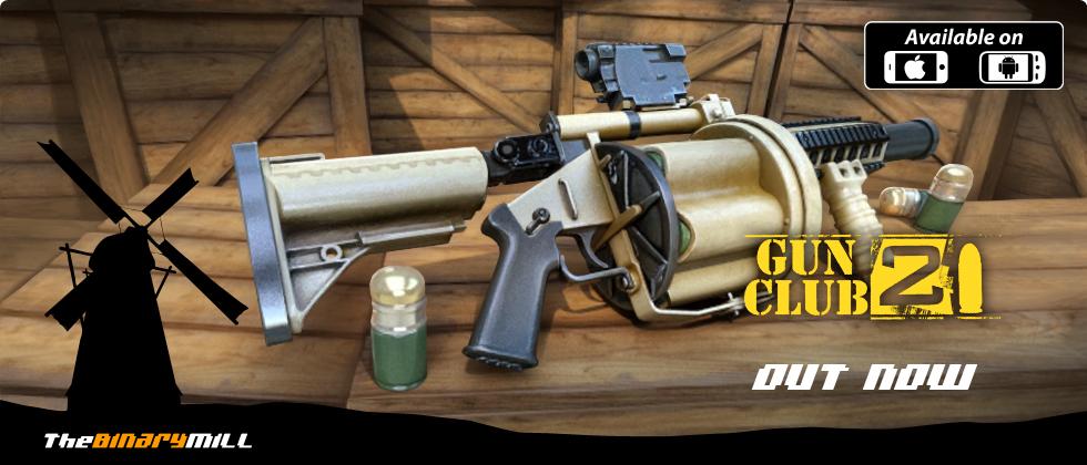 Banner Gun Club2 01