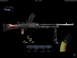 Gun Club 003