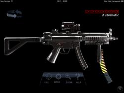 MP5 002