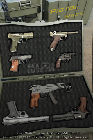 Screen gunclub2 09