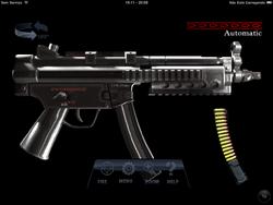 MP5 001