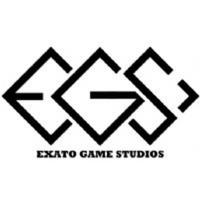 Exato Games Studios
