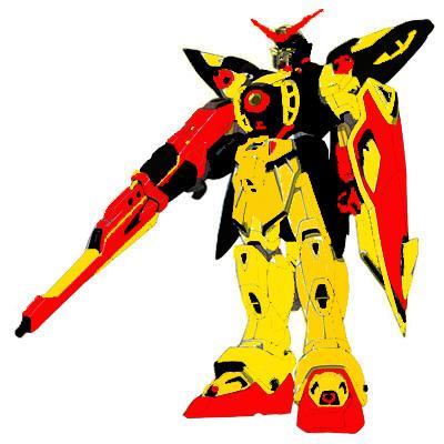 File:Solar Ninja X 2.jpg