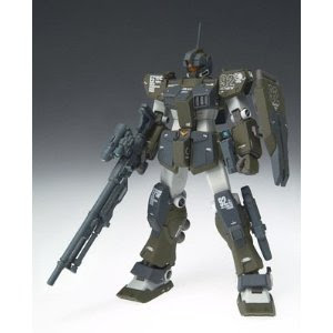 File:GM Sniper Custom.jpg
