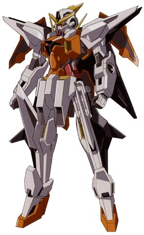 File:GN-003 - Gundam Kyrios - Front View.jpg