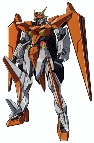 File:GN-007 Arios Gundam?file=GN-007 - Arios Gundam - Front View.jpg
