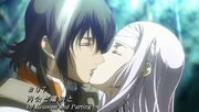 -Shinsen-Subs- Kidou Senshi Gundam 00 Season 2 - 07 -704x400 XviD MP3--A3EB3AB4-.avi 001272854