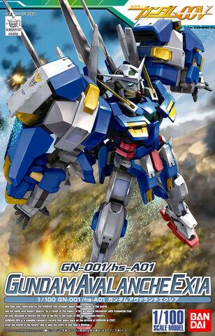 File:1-100-Gundam-Avalanche-Exia.jpeg