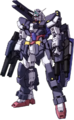 AGE-1AJ Gundam AGE-1 Assault Jacket - Front.png