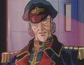 Chara YuriHasler p01 Gundam0083.jpg