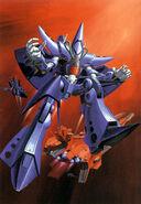 Gundam Picture (20)
