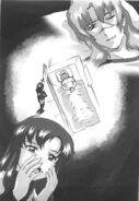 Gundam SEED DESTINY Novel RAW v4 053