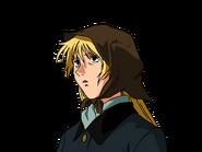 Super Gundam Royale Profile Katejina Loos4